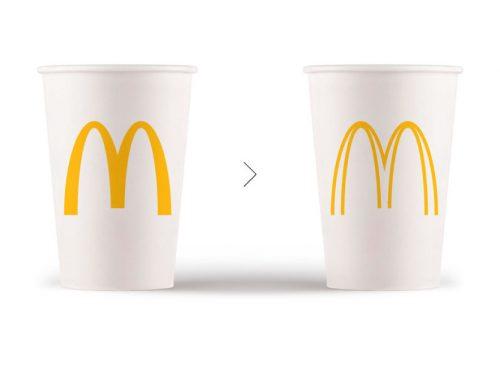 Ecobranding: Qué es y por qué deberías aplicarlo en tu marca